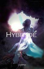 Hybride by lisabrnh