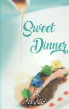 Sweet dinner [Chanbaek/Baekyeol] by NatyCB