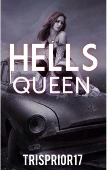 Hells Queen