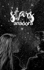 Stars by -anadora