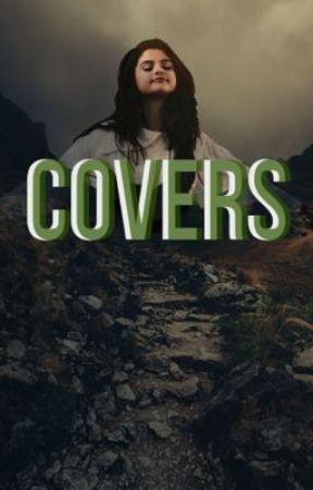 Covers by elegant_fox