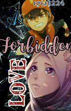 A Forbidden Love by cyiah224