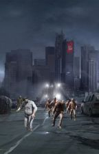 How to survive a Zombie apocalypse? by alexmercer123