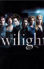 Twilight Vampire Coven Preferences by teenagehooligan