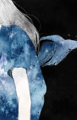 Đọc truyện 12 CHÒM SAO: Bồ câu xanh