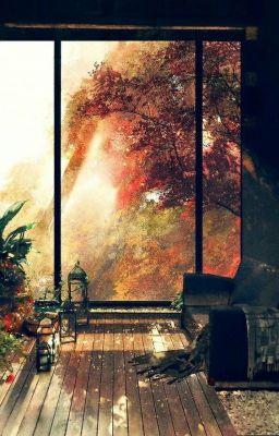 Từ thiên đường đến thiên đường...