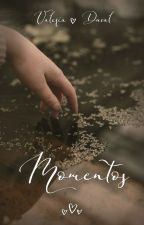 Momentos © by ValeriaDuval