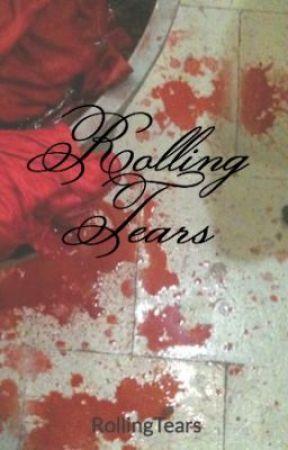 Rolling Tears by RollingTears