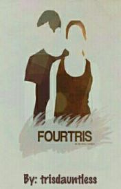 FOURTRIS by trisdauntless