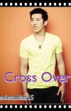 Cross Over by jenietobias15