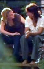 Until I Met You - TiBette by silhouetteZ