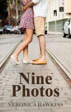 Nine Photos | ✔ by veronica-h