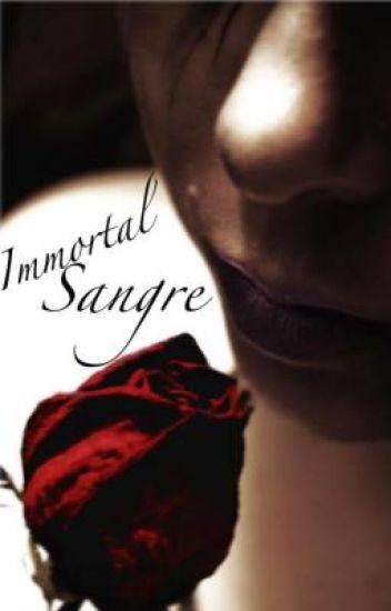 Immortal Sangre