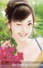 QUÂN HÔN TỎA SÁNG (Tác giả:Công Tử Khanh Thành ) by Aletheat27