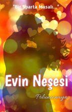 Evin Neşesi by Polunocnaya