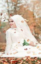 الجزأ الاول لينبوع الحنان (قصة منال وحسين ) by Weaam-N-t