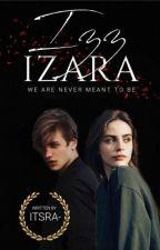 Izz Izara by QueDark