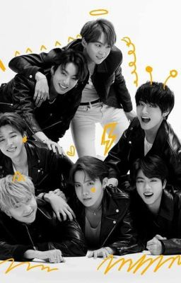 [Imagine] BTS là người yêu bạn (H+)