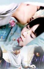 [BOF+Thơ ngây ĐN] Nữ xứng hậu quan sát nhật kí - Ninh Linh (minhminh188 cv) by tsufye