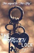 The Frozen Lock by gigi4710