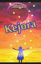 Kejora (gxg) by Kalana90