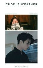 Cuddle Weather [Johnny Seo] by estgeminus