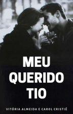 Meu Querido Tio //3 by Towi_Almeida