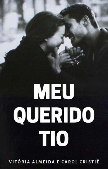 Meu Querido Tio //3