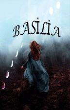 BASİLİA by Internest16