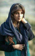 ذات الحجاب و شارب الخمر  by yahya_saad