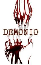 Demonio (yaoi) by Diother_Lu