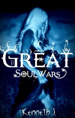 Great Soul Wars