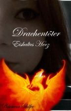 Drachentöter by Philomenal_