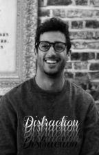 Distraction  by tellme_boy