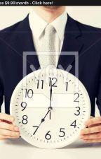 15 минут. by elinazamaleeva