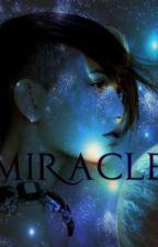 Miracle by ElfenLore