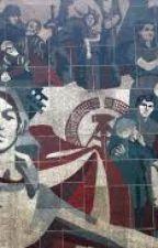 El Comunismo Y La Família by LibrosMarxistas