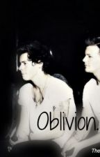 Oblivion. [Larry Stylinson] by yearsandyears7