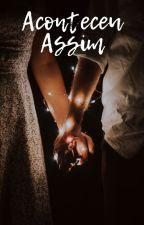 Vivendo by MaisaNascimento4