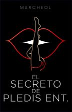 [RE-EDICIÓN]El secreto de Pledis Ent. by MarCheol
