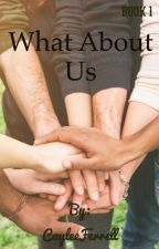 What about us (Editing) by FlakeyBreakfastBread