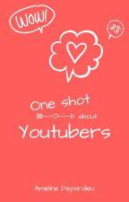 Os youtubes~ by emmelinefetherus
