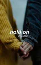 hold on // jack dylan grazer by strngerfools