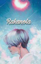 RAKANOLA | VKOOK by hope_vkook