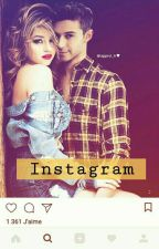Instagram by Mwamathilde
