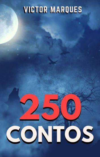 250 contos