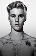 Apenas dom de Justin Bieber by yNatally