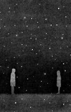 Diario de un Poeta con Mala Suerte by Kyrry123