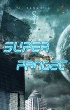 Super Panget (BXB 2018) by Ai_Tenshi