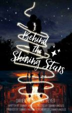 Behind The Shining Stars by summerbackthen